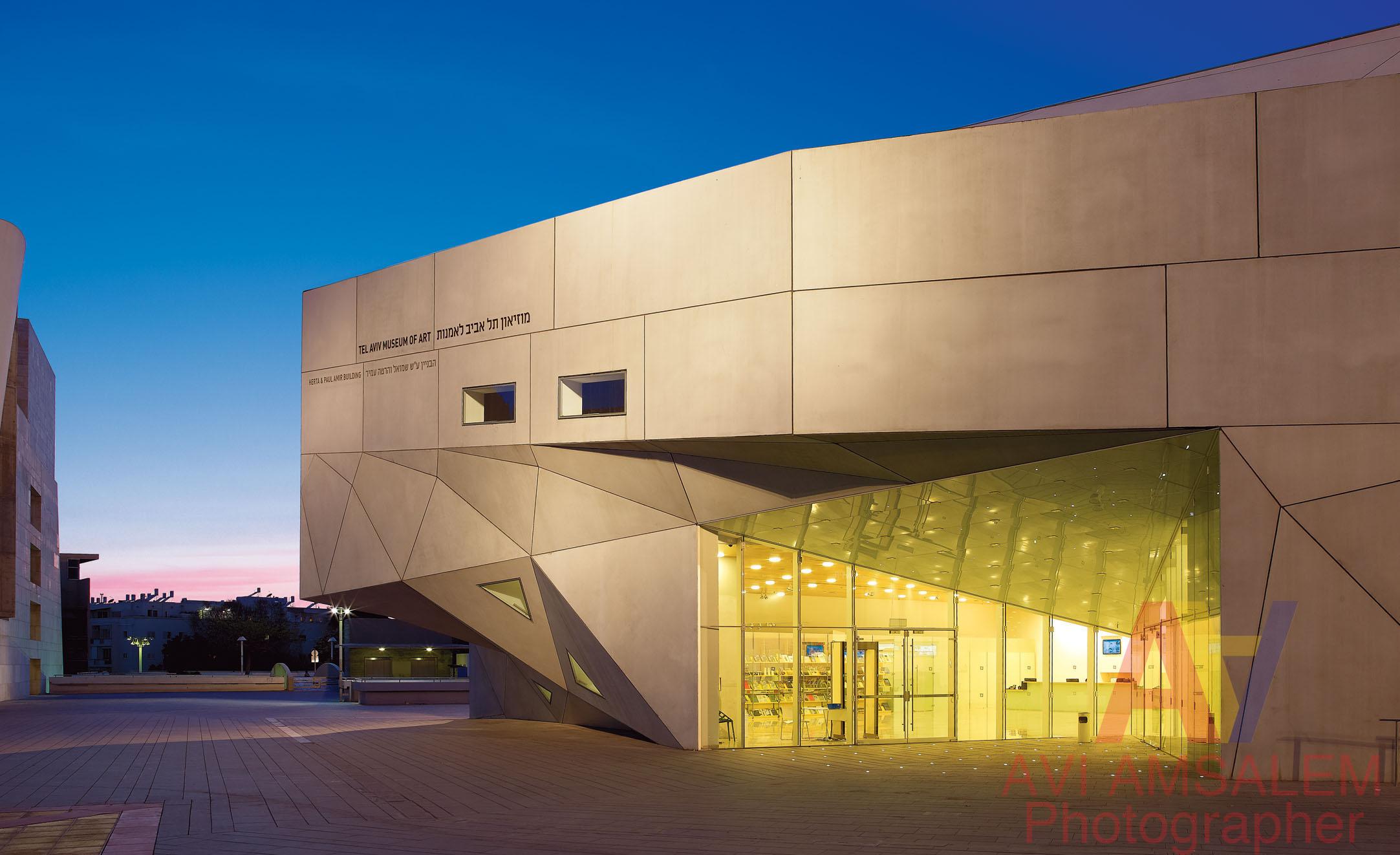 צילום אדריכלות.2