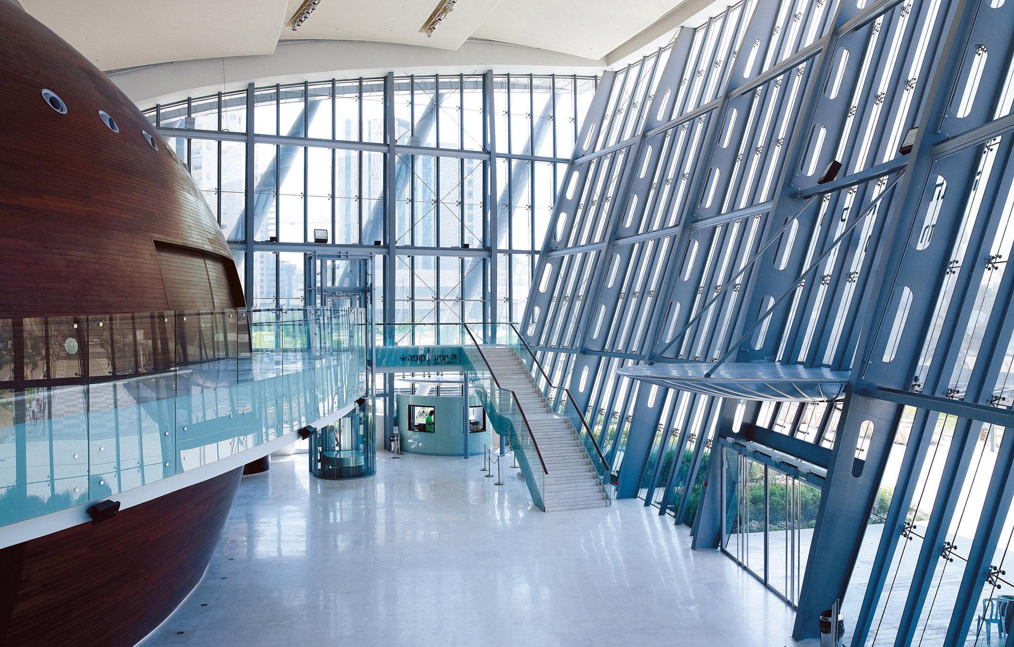 צילום אדריכלות.6