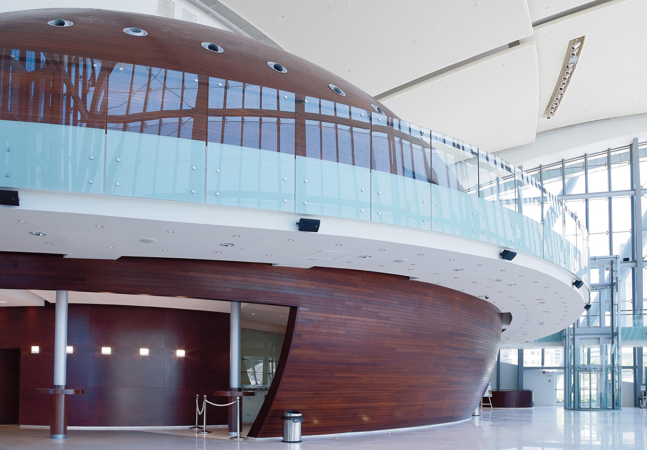 צילום אדריכלות.7