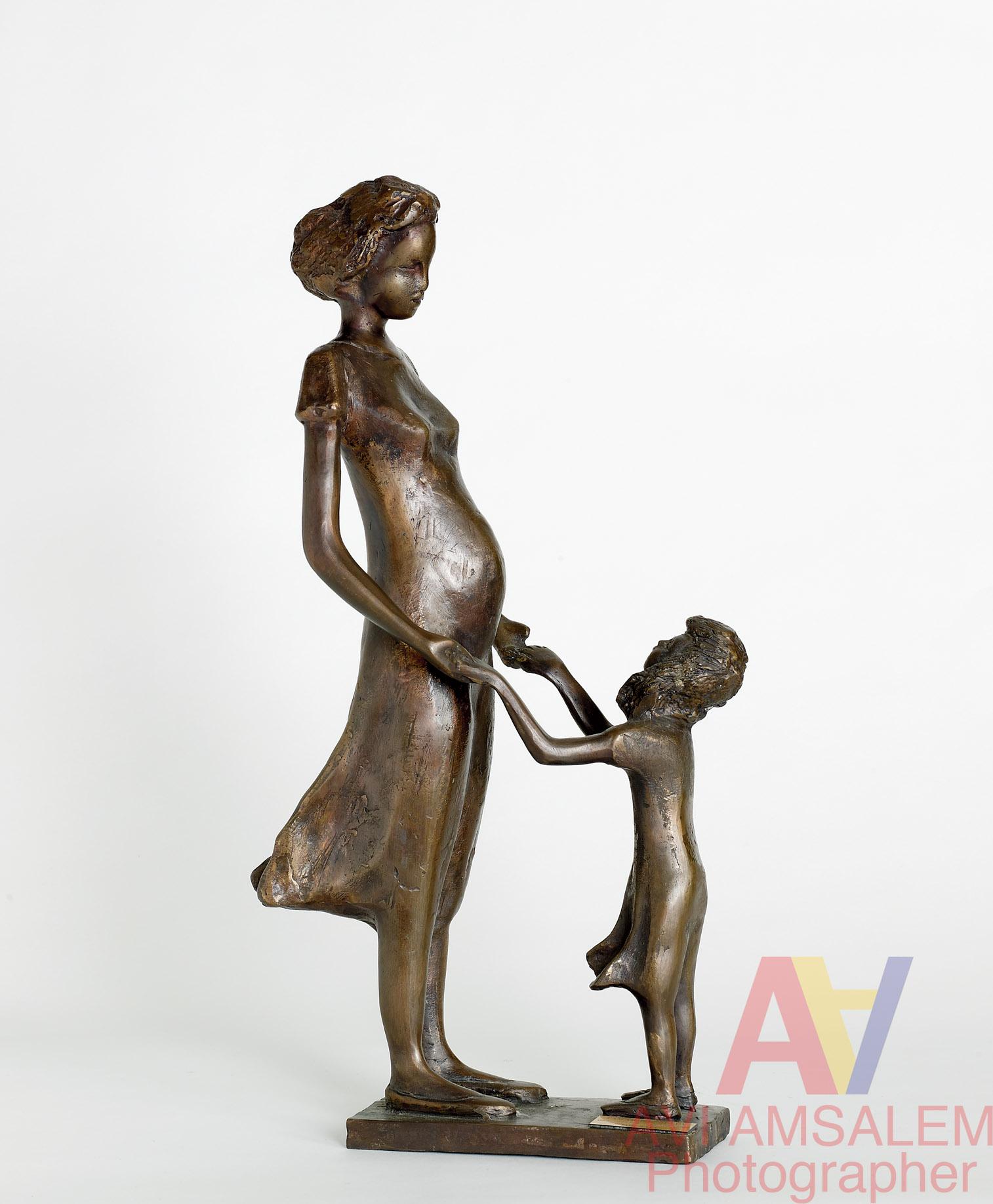 צילום פסלים.39
