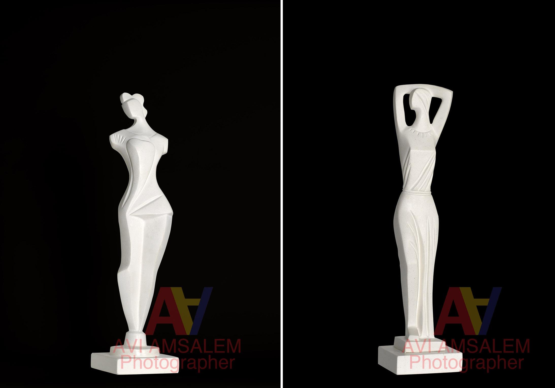 צילום פסלים.41