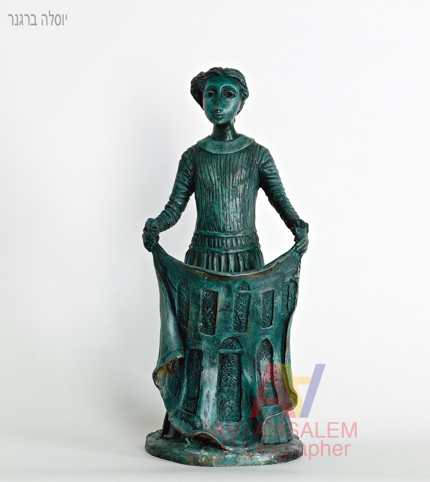 צילום פסלים.59