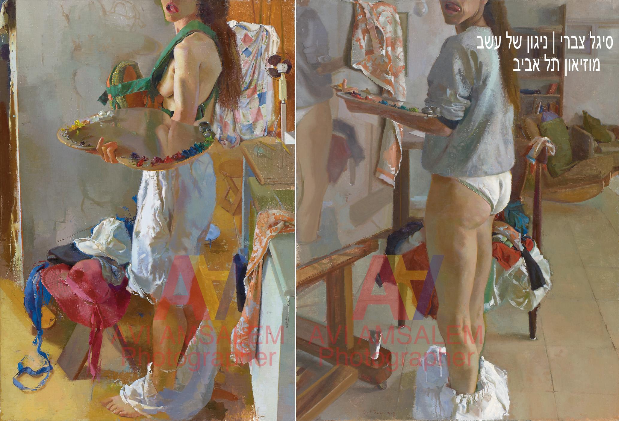 צילום ציורים.122