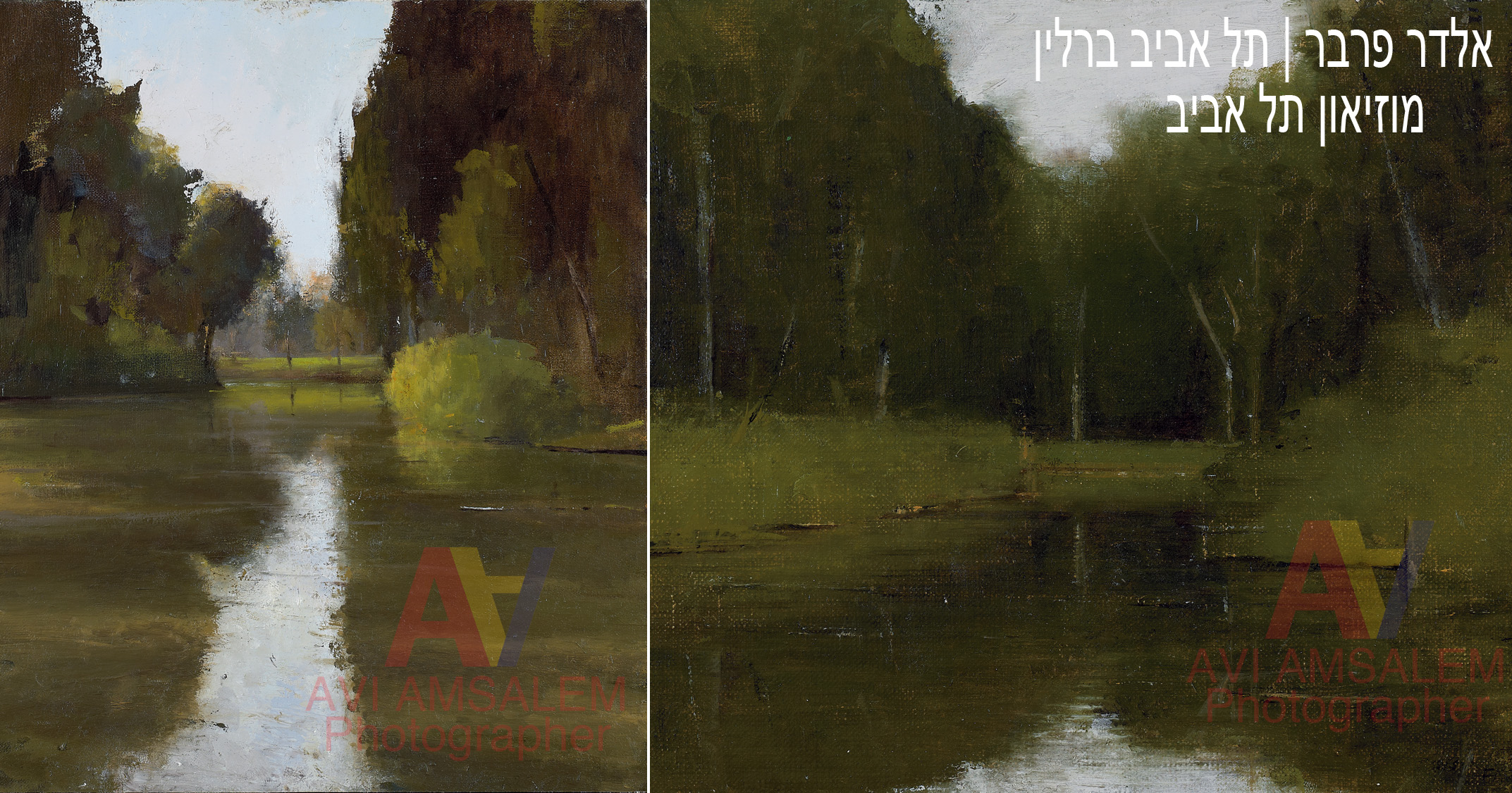 צילום ציורים.126