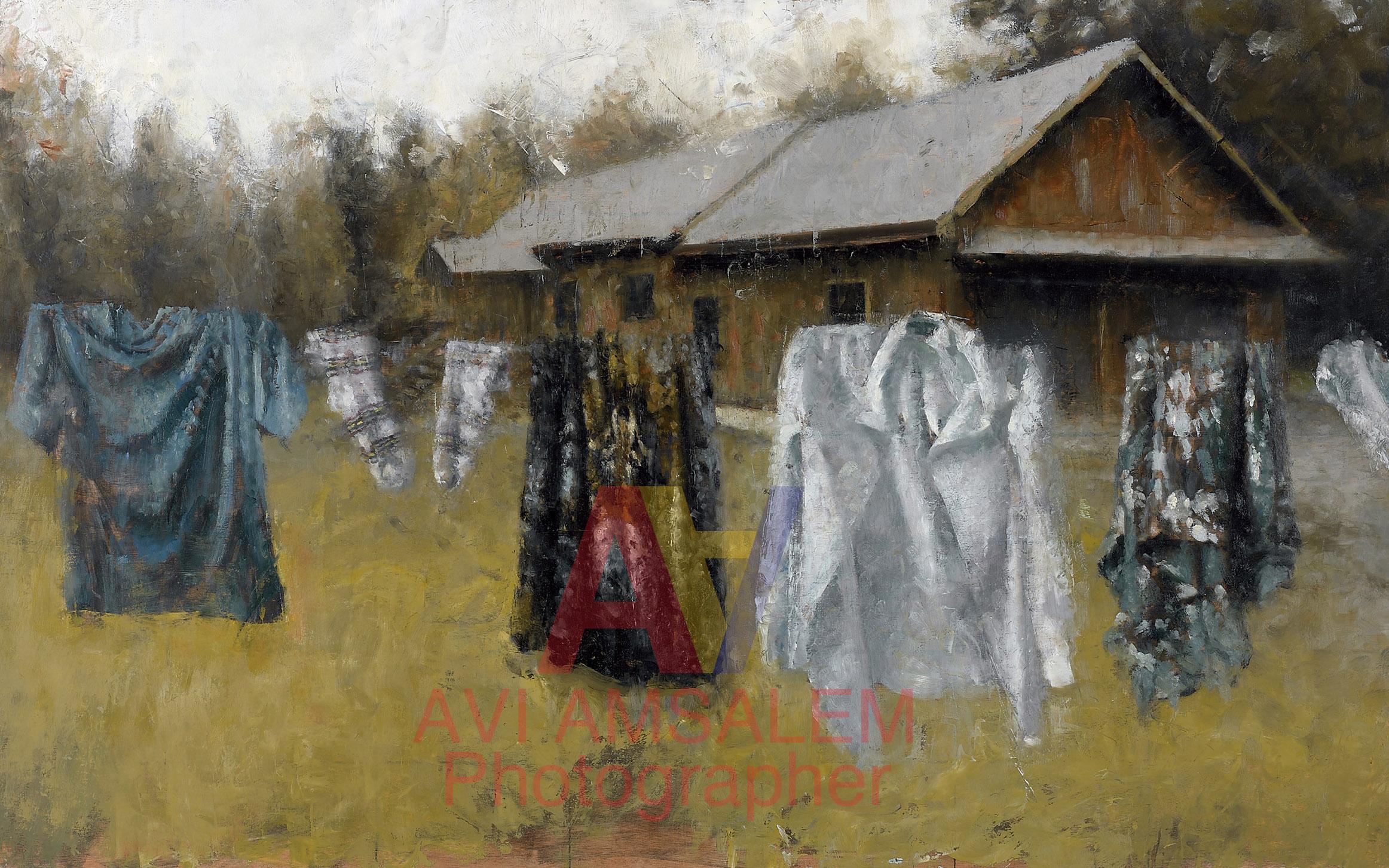 צילום ציורים.17