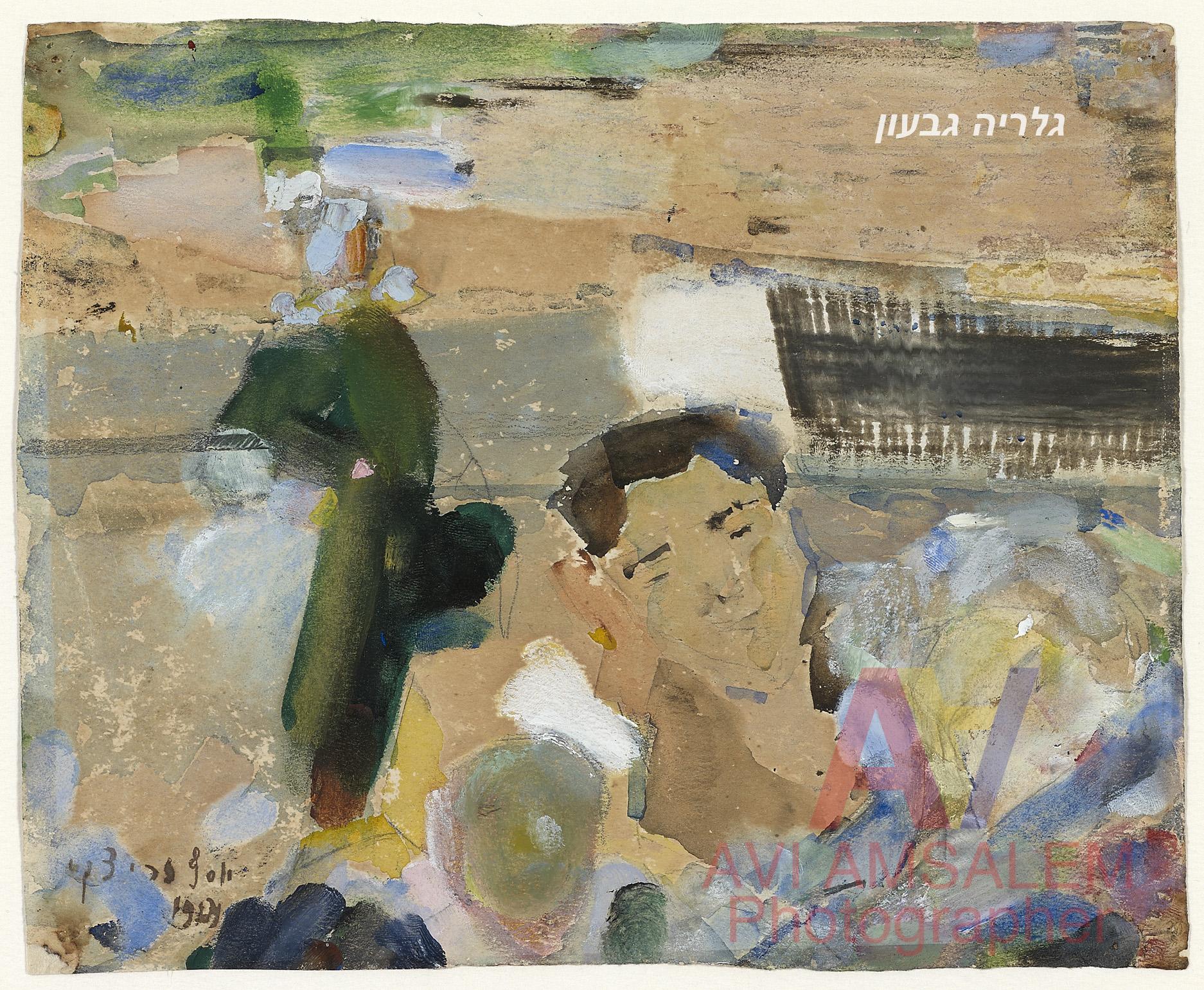 צילום-ציורים.322